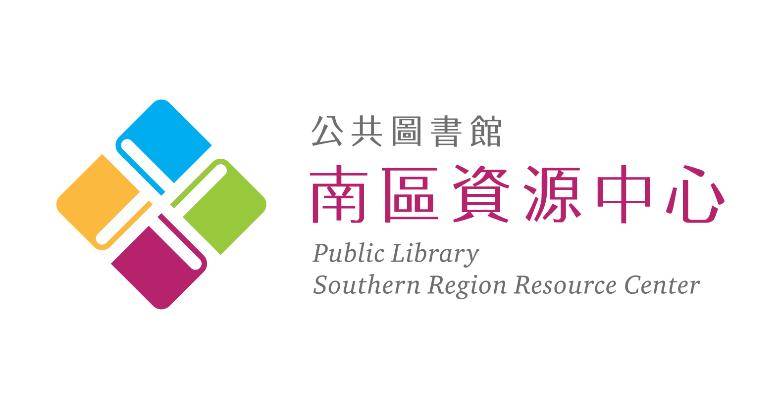 Southern Regional Resource Center