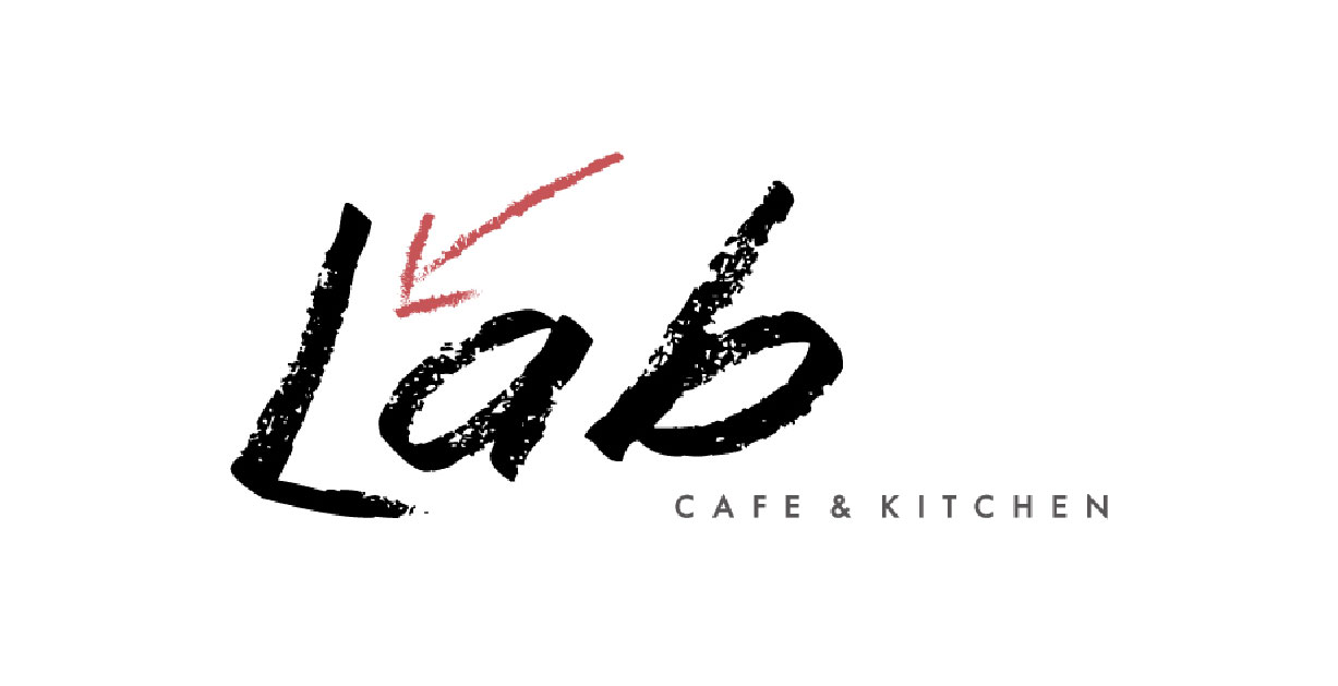 2F Lab Café&Kitchen