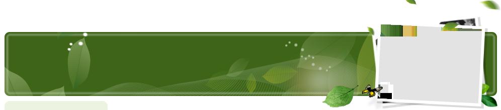 梧棲區農會-配合調查局政策宣導-最新消息